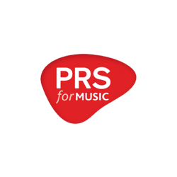 PRS Music.png
