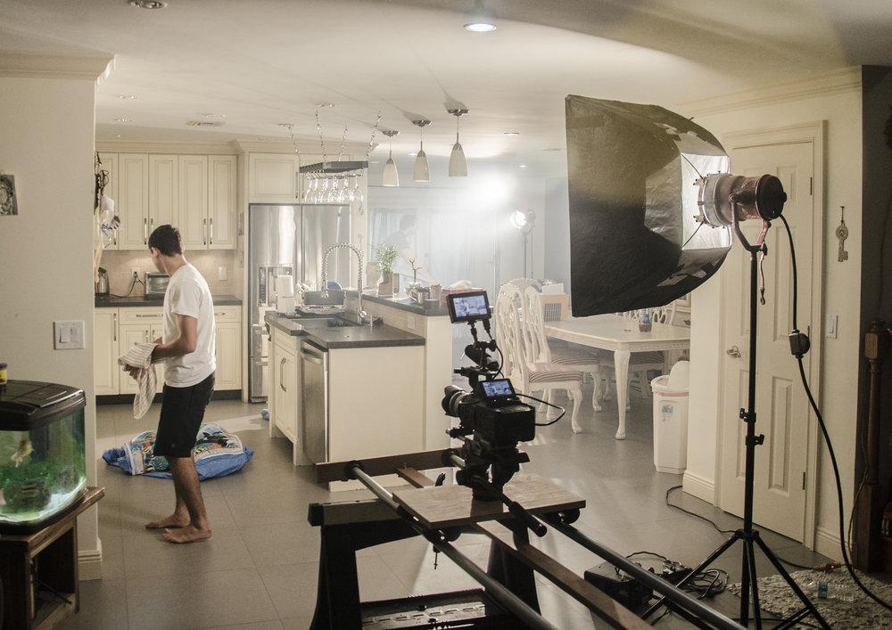 Filming-06.jpg
