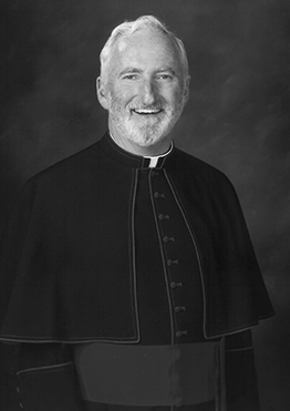 BishopOconnell-web.png