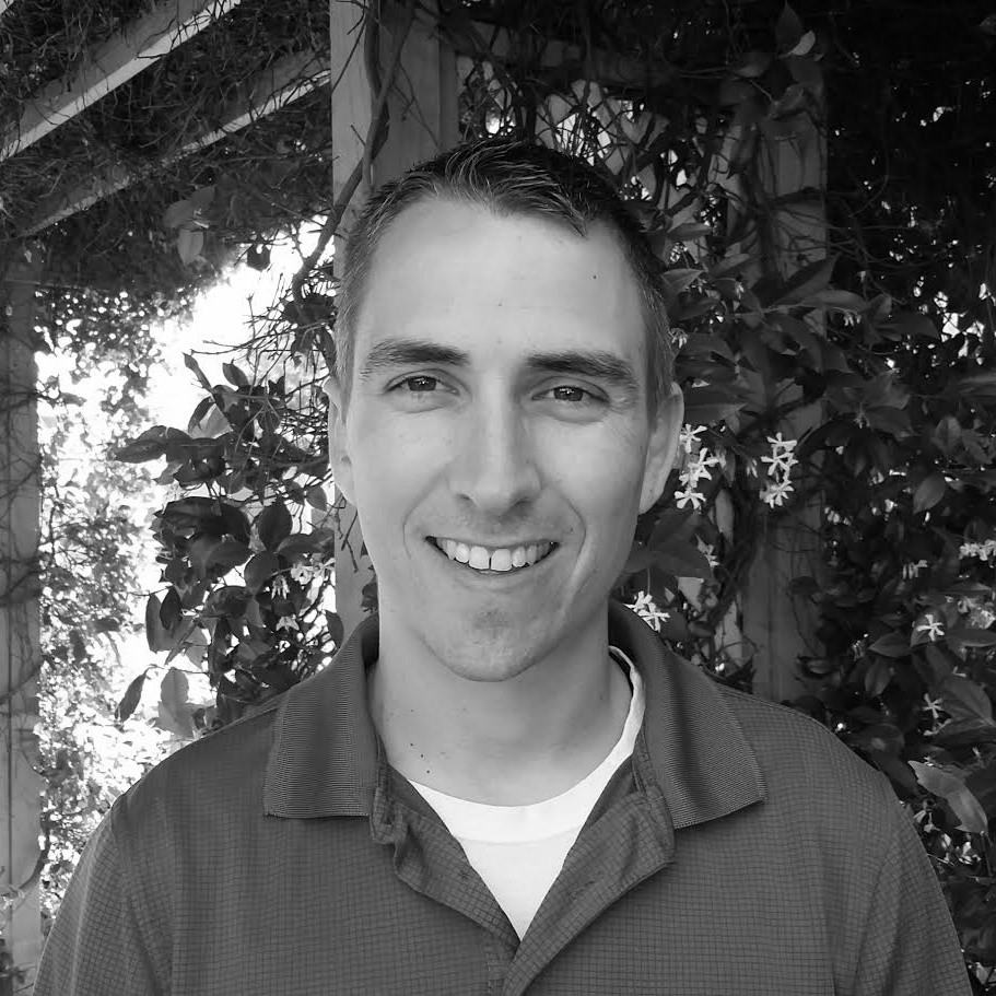Cord Dorcey - Stone to Flesh Encounter Group leader and Instructor from Alhambra, CA: Discipleship. Cord is a Regional Administrator for in California. After years of being vegetarian and trying to save the world through good ecology, Cord came to an important realization: souls are being lost for eternity. Convicted by this reality he served as a missionary for 3 years with the National Evangelization Teams (NET Ministries) where he discovered his true passion- evangelization. He now serves as NET Ministries' Western Regional Coordinator in Alhambra, CA. Cord considers all Catholics