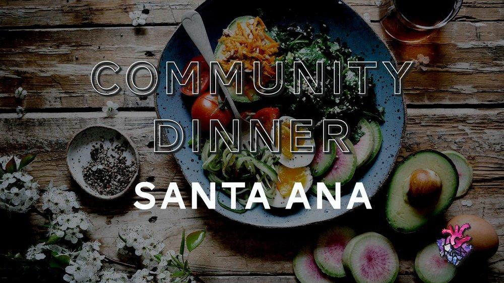 Community-Dinner---Santa-Ana.jpg