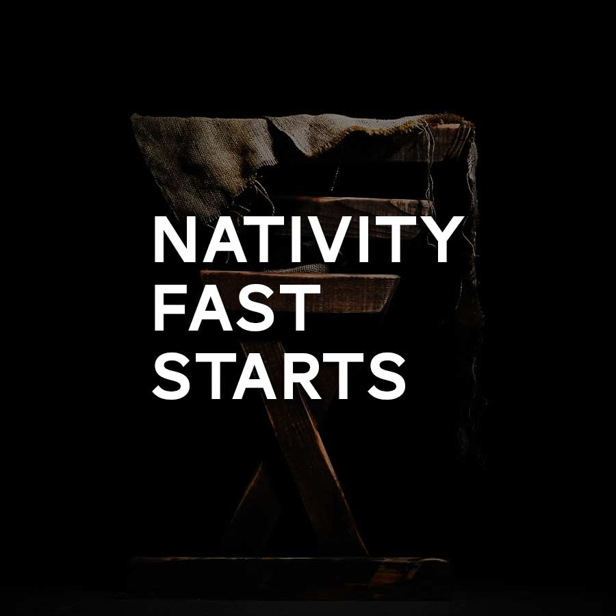 starts-nativity.jpg