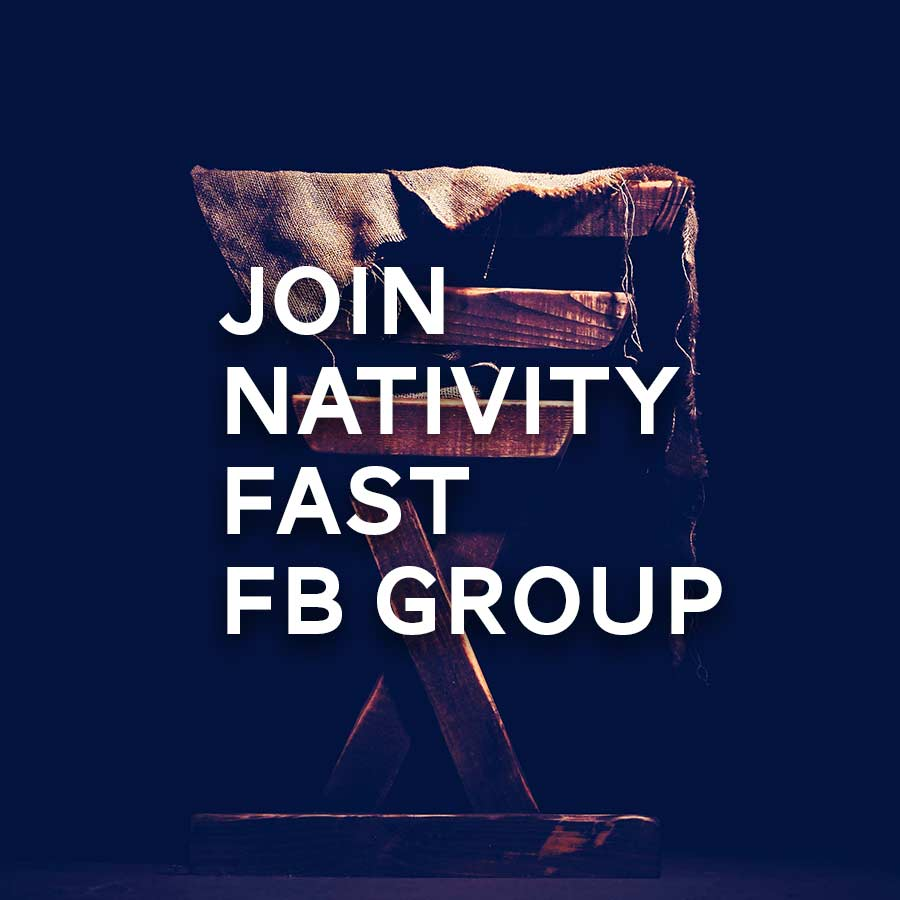 Fb Group active throughout fasting seasons