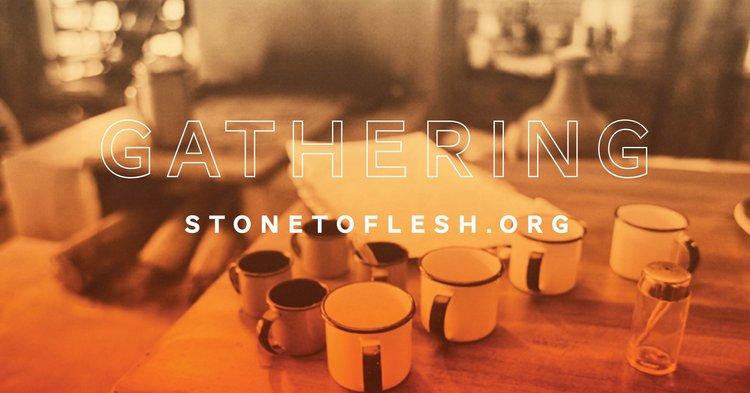 gathering-2.jpg