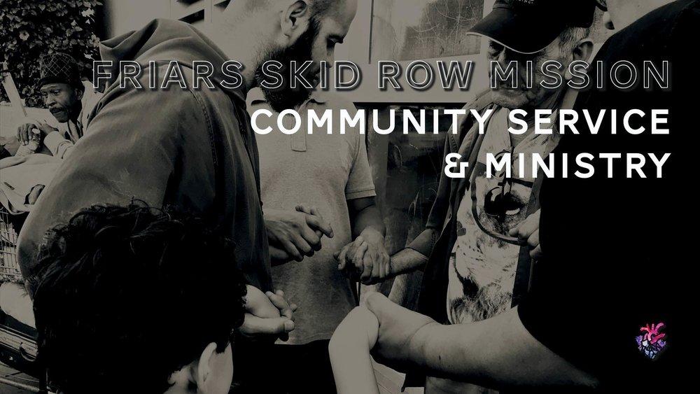 Skid-Row-1.jpg