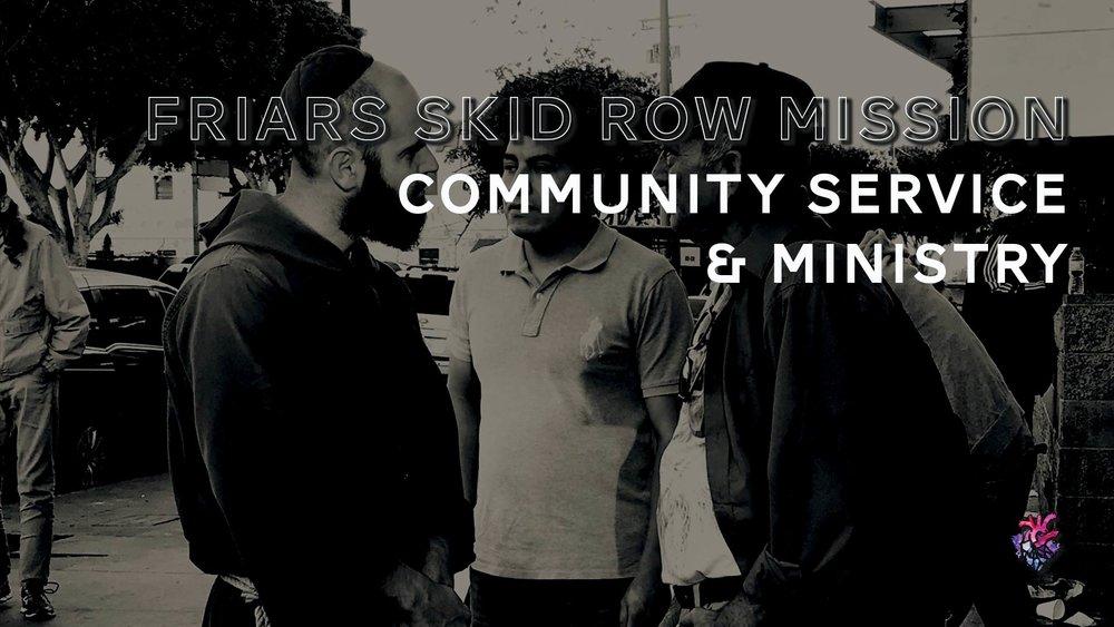 Skid-Row-2.jpg