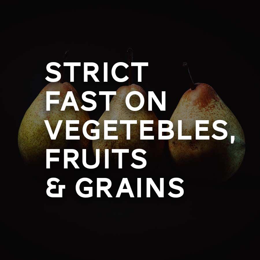 strict-fast.jpg