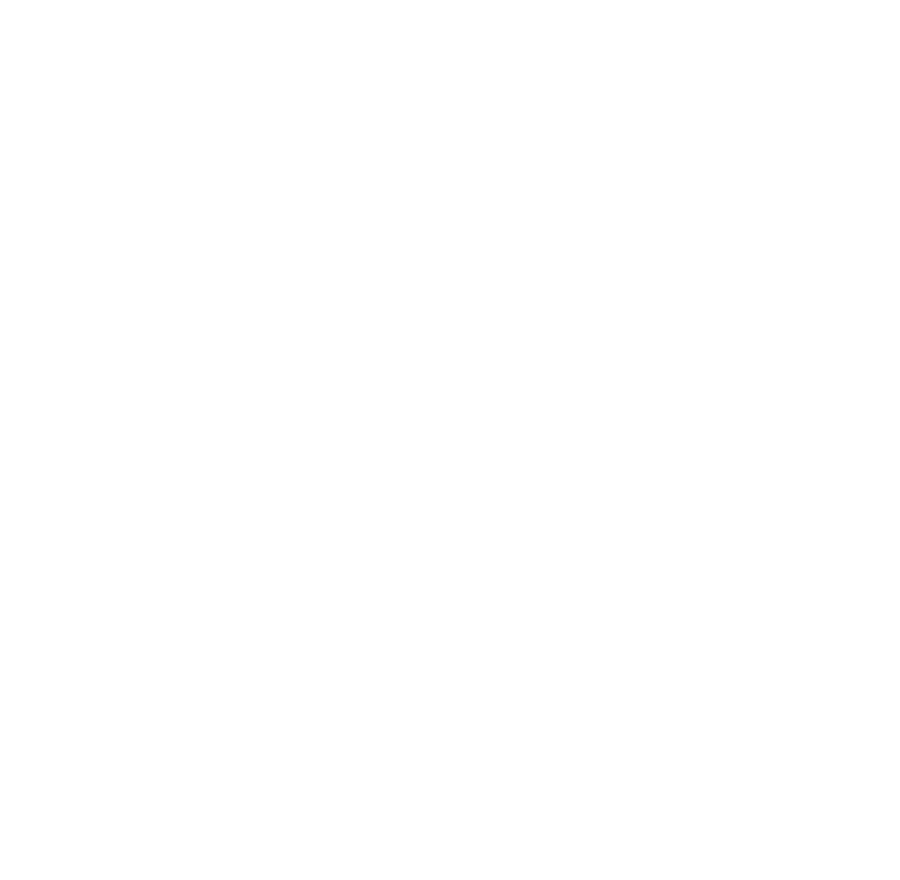 zion logo.png