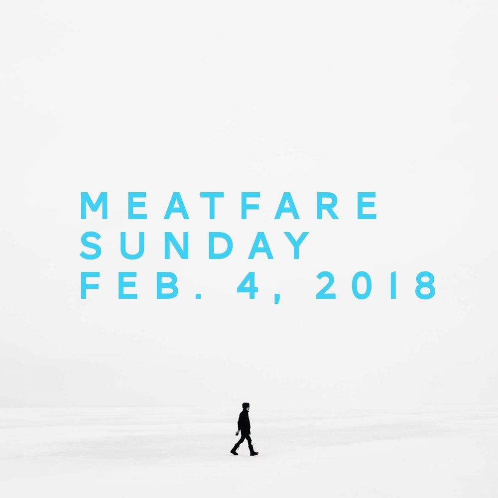 meatfare-lent.jpg