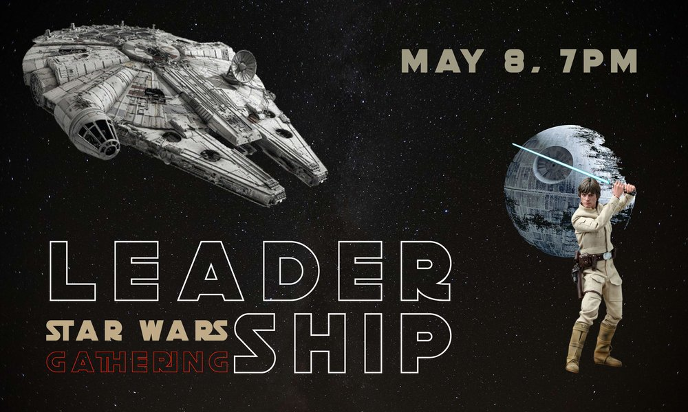 gathering-star-wars-leadership.jpg