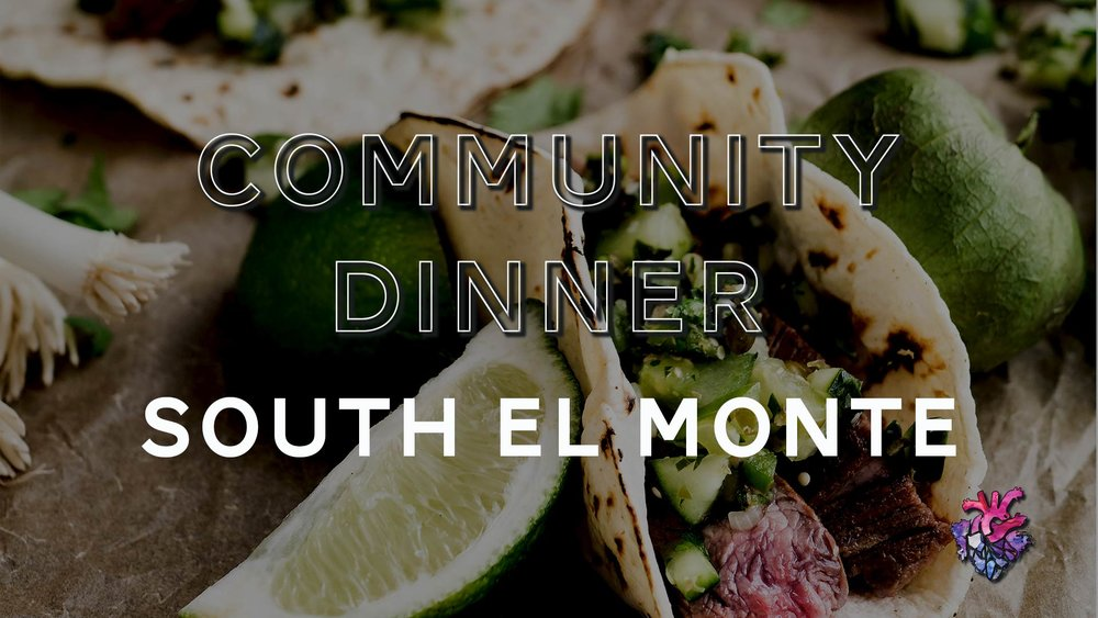 Community-Dinner---South-El-Monte.jpg