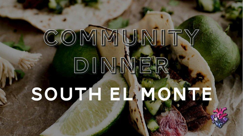 Community-Dinner---South-El-Monte.jpg