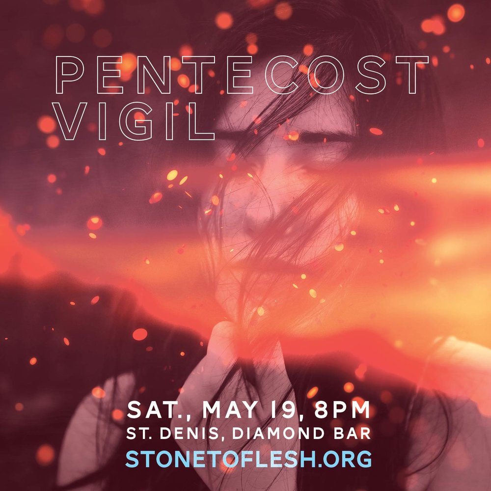 pentecost-vigil-square.jpg