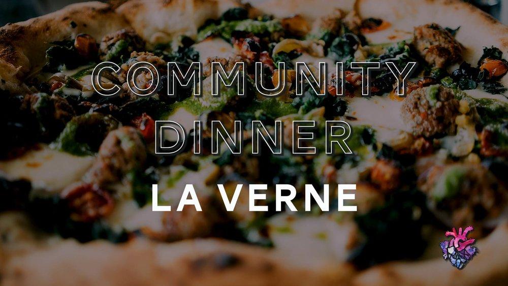 Community-dinner-La-Verne.jpg