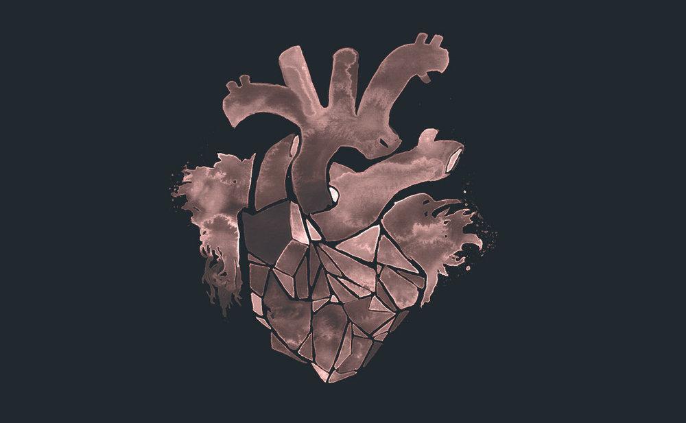 heartbeat tuesday.jpeg