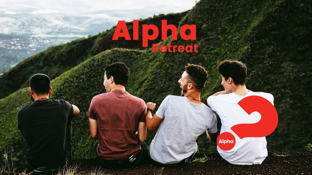 alpha-retreat.jpg