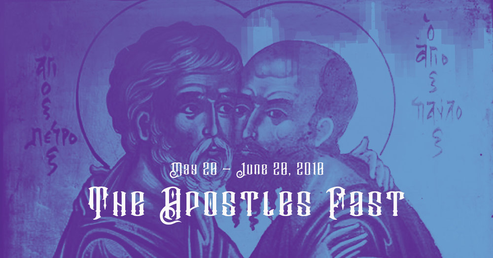 Apostles-Fast-2018.jpg