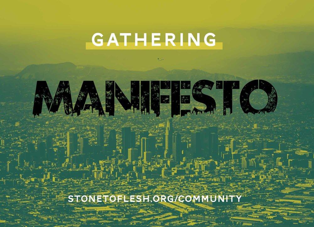 StF-manifesto-2.jpg