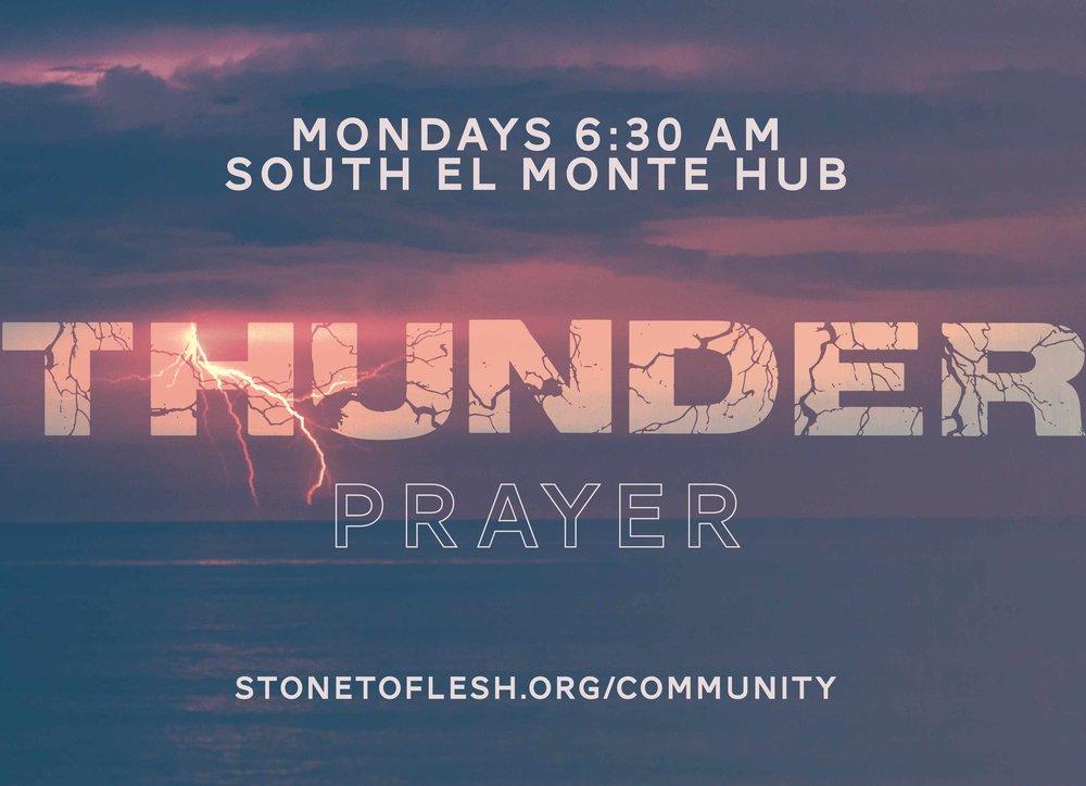 thunder-prayer-meeting.jpg