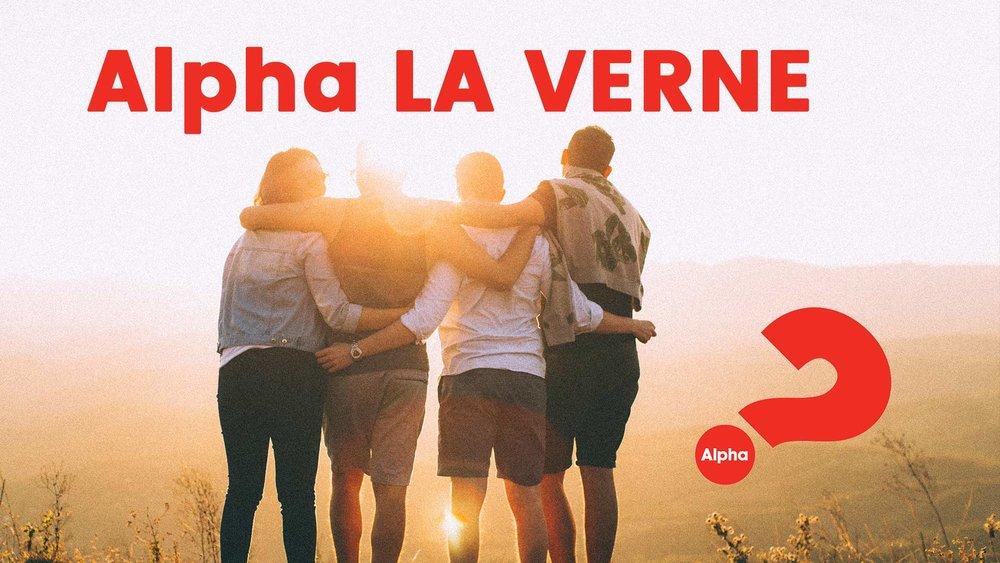 Alpha-La-Verne.jpg