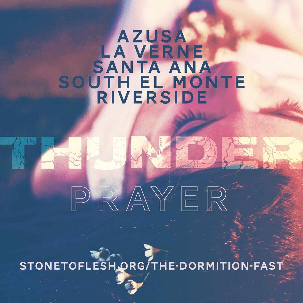 thunder-prayer-STF-dormition-fast-square.jpg