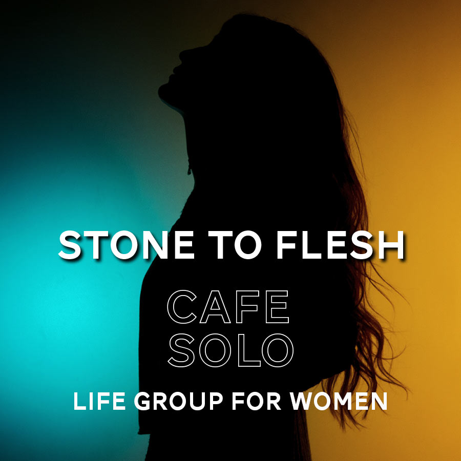 Cafe-solo.jpg