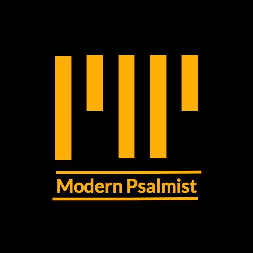 Modern Psalmist Logo v2.png