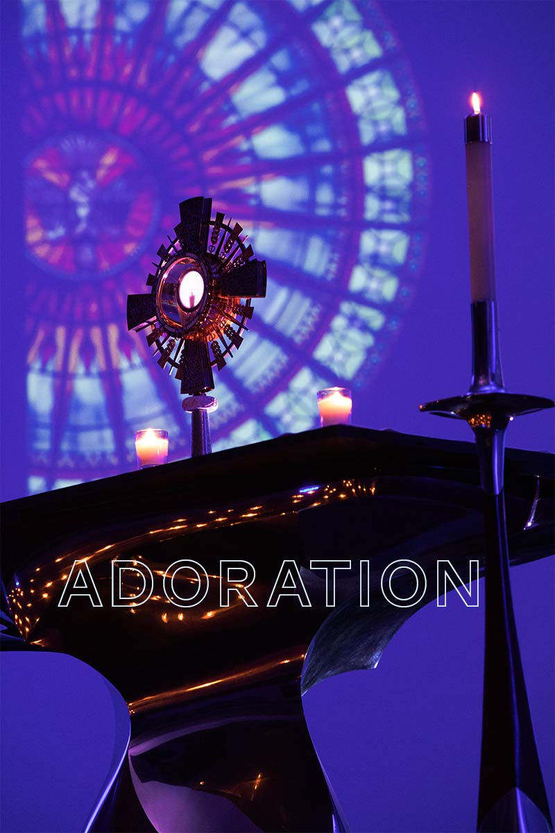 adoration-image.jpg