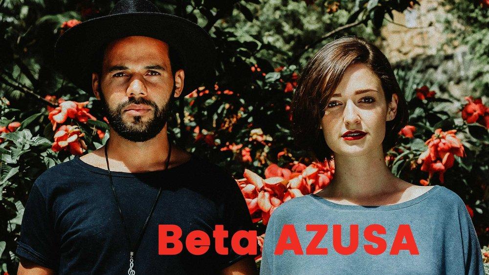 beta-Azusa.jpg