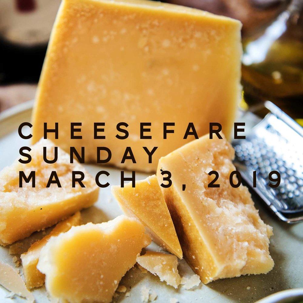 cheesefare'19.jpg