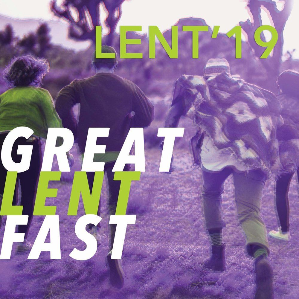 great-lent-fast'19.jpg