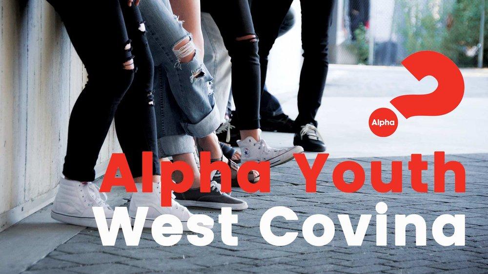 Alpha-Youth-West-Covina.jpg
