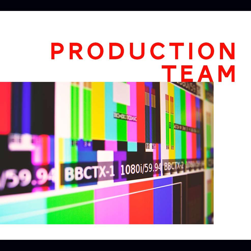 production-team.jpg
