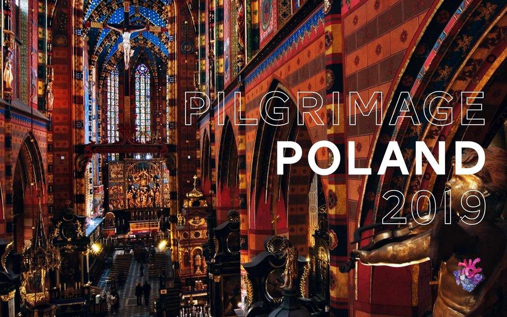 STF-Poland-with-logo.jpg