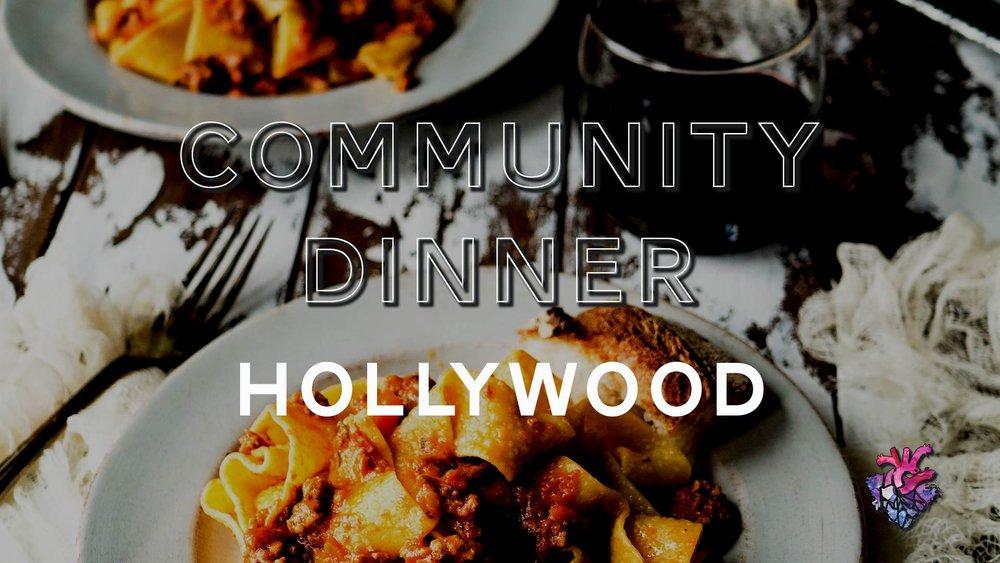 Community-Dinner-Hollywood.jpg