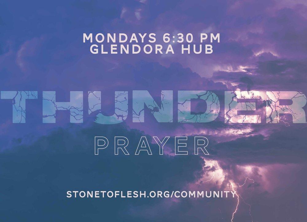 Thunder-Glendora.jpg