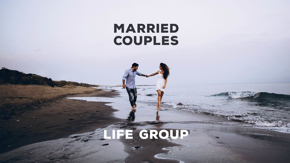 married-couples-life-group-2.jpg