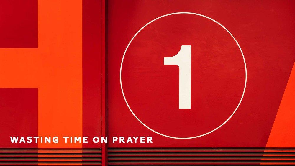 waisting-time-on-prayer.jpg