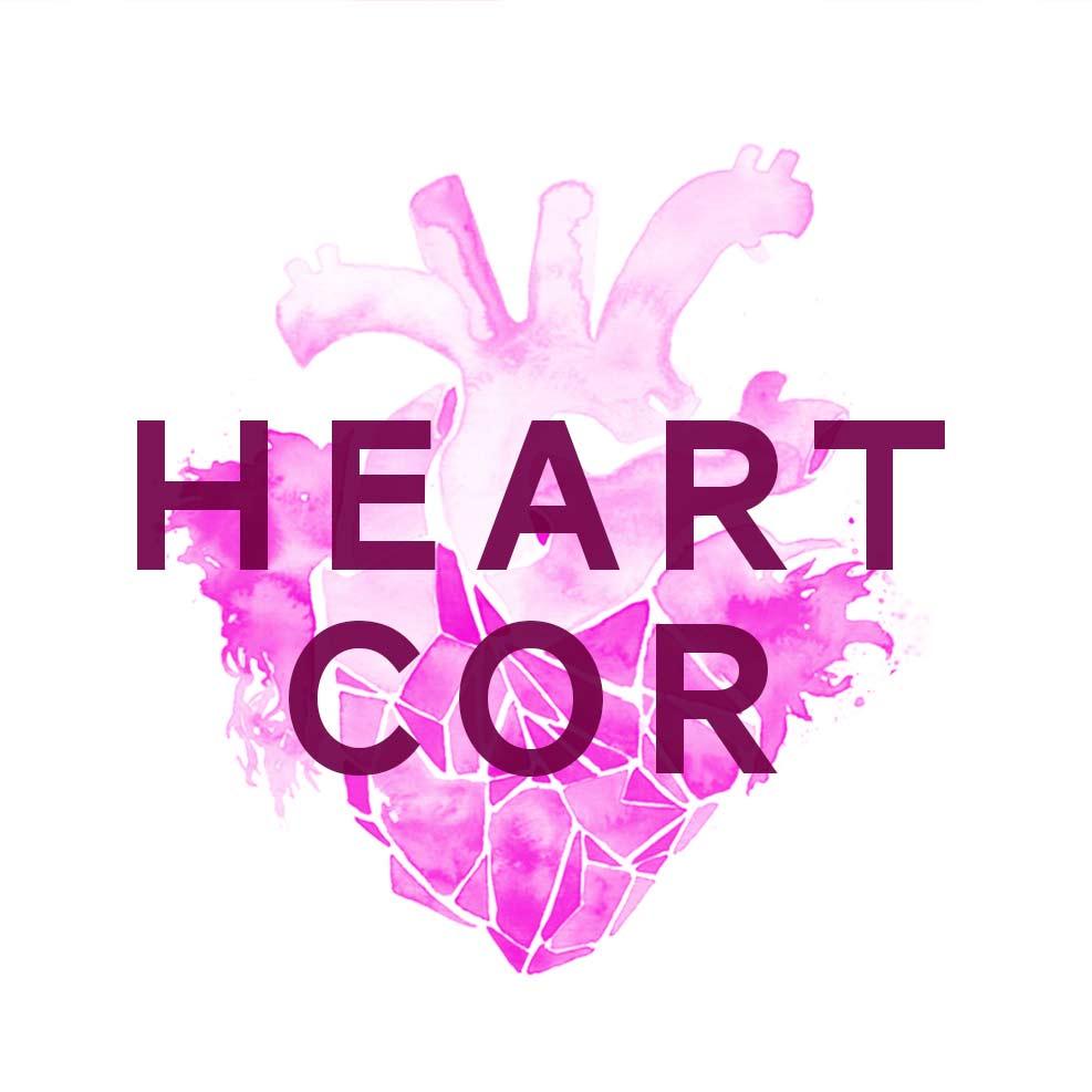 heart-cor.jpg