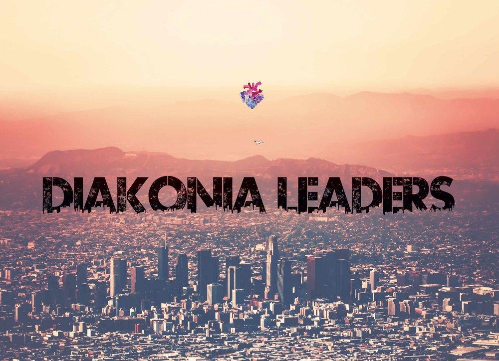 stf-leaders-diakonia.jpg