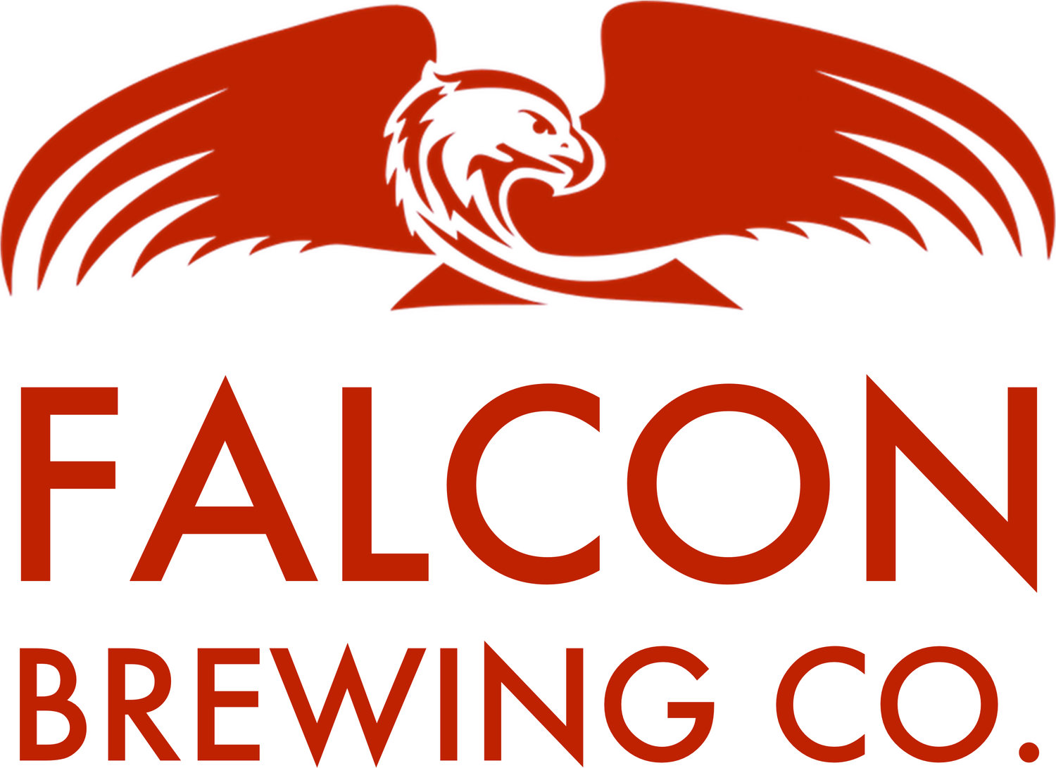 Falcon Brewing Company