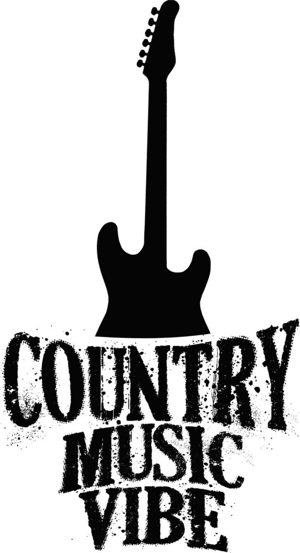 Country Music Vibe PR, LLC.