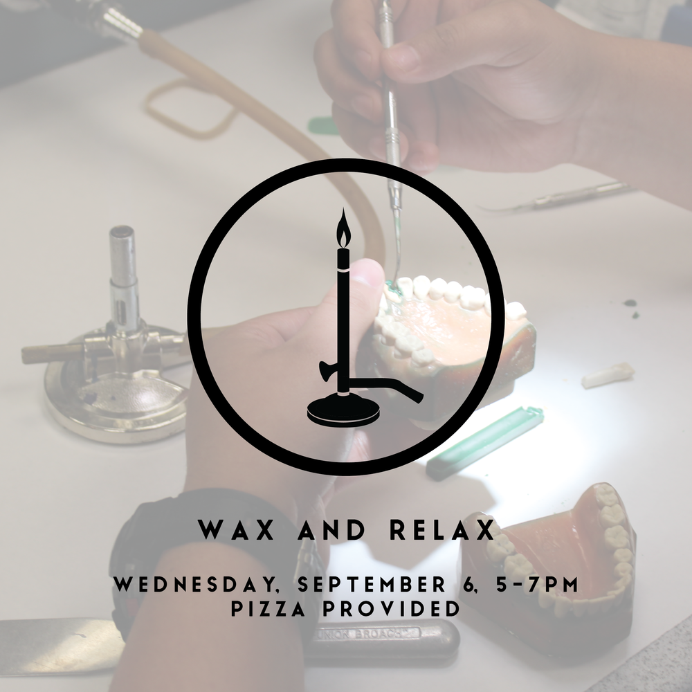 Wax and Relax-01.png