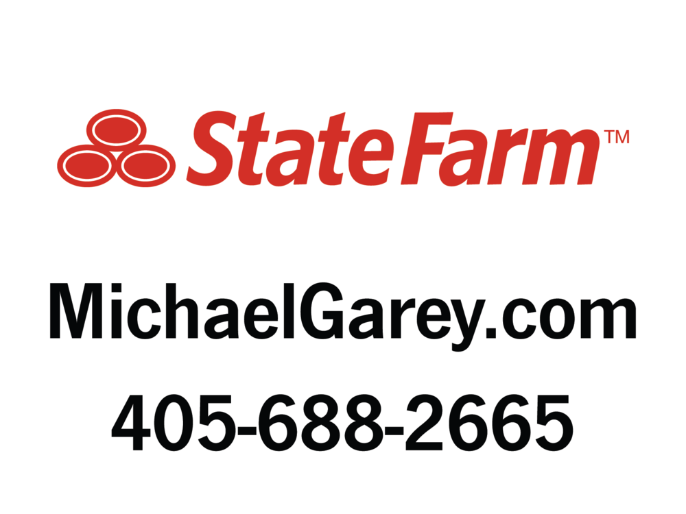 Michael Garey_Real Estate_24 x 18 in.png