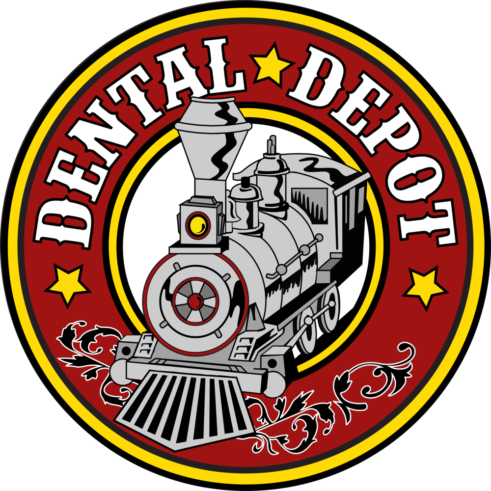 dental depot.png