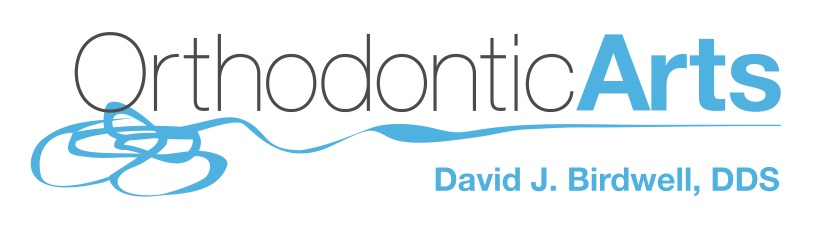 Orthodontic Arts - Dr. David Birdwell Logo.jpg