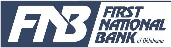 FNB+reg+logo+(1).png