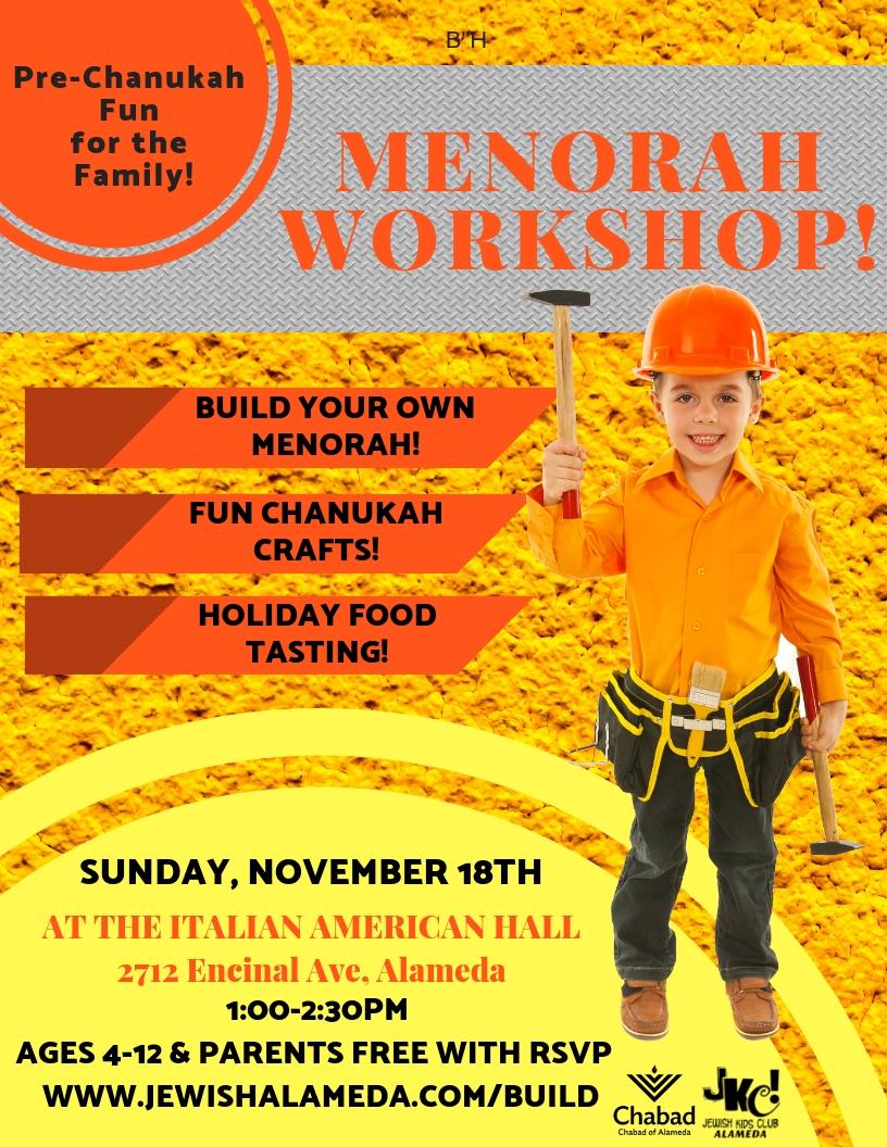 Copy of Home depot Menorah Workshop MIAMI LAKES.jpg
