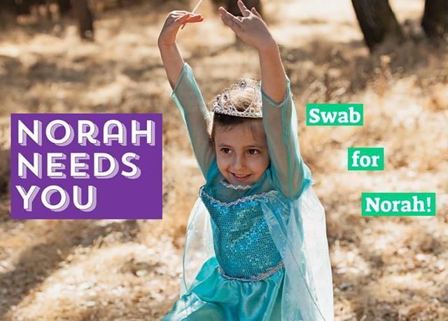 Norah Needs You (2).jpg