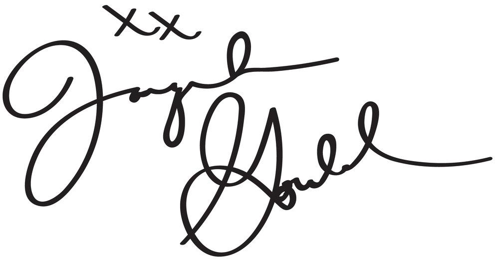 Signature-for-Website.jpg